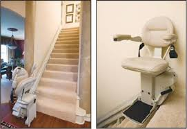 dallas stair lifts residential stair lifts fort worth electra