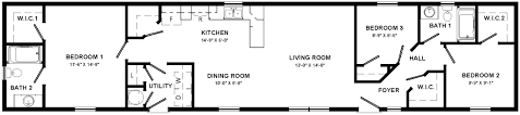 mclean mini home floor plan mini homes home designs