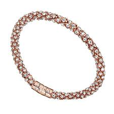 gold guess bracelet images Guess bangles h samuel
