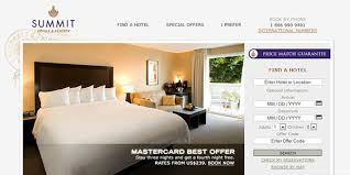 Best Interior Design Websites 2012 by 15 Examples Of Stunning Hotel Web Design Designmodo