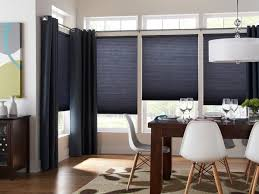 products pamela u0027s blinds