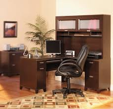 Bush Office Desks Bush Furniture Designing And Delivering Quality Furniture To Your