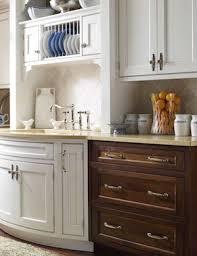 kitchen cabinet pulls home design ideas