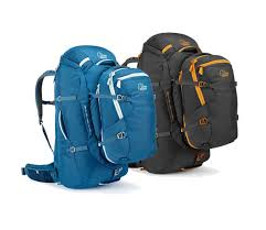 best backpacks for travel images 5 best travel backpacks for 2016 gap year travel store jpg