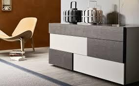 kommode weiãÿ hochglanz design uncategorized sideboard modern kommode weiss hochglanz my lovely
