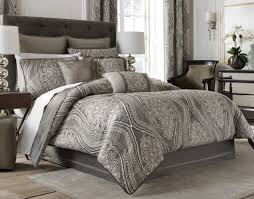 bedding set grey king bedding favored super king size pillows