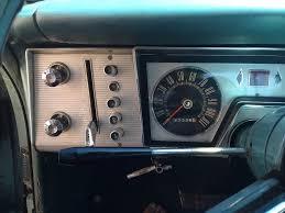 1964 dodge dart gt parts 1964 dodge dart 270 4 door sedan for sale photos technical