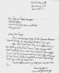 authorization letter for grandparent into the light amanuensis monday i u0027m sorry grandma