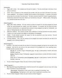 free essay book fair help with esl masters essay hmm