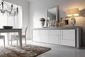 sala da pranzo moderna stunning mobili sala da pranzo moderni photos idee arredamento