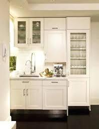 modern kitchen design ideas sink cabinet by must italia small kitchen cabinets dianewatt com