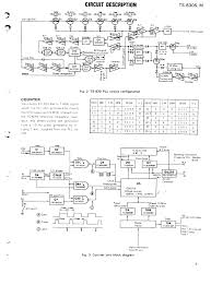 pdf manual for kenwood car amplifier km x1