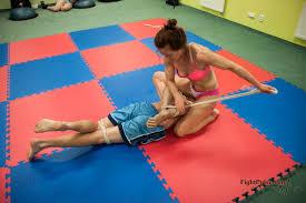 competitive wrestling best pinterest wrestling rules
