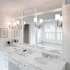 Polished Nickel Vanity Mirror Best 25 Polished Nickel Ideas On Pinterest Cabinet Handles