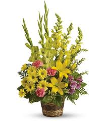 Flower Shops Las Cruces Nm - new mexico flower delivery by florist one