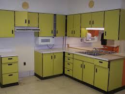 retro kitchen cabinet hardware harvest gold kitchen cabinets u2013 quicua com