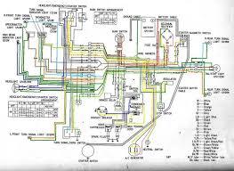 honda wiring diagram honda wiring diagrams for diy car repairs