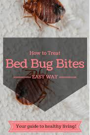 Bed Bug Home Remedies 10 Simple Ways To Get Rid Of Bed Bug Bites Home Remedies