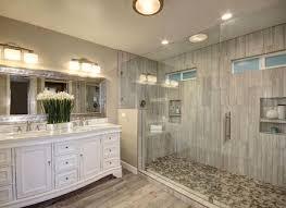luxurious bathroom ideas luxury bathroom designs with freestanding bathtub avaz international