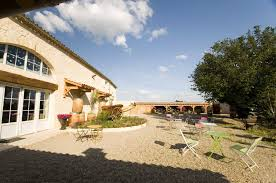 chambre d hotes 33 a vendre chambres d hôtes dans le vignoble et sur la route des vins