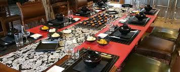 reportage cuisine japonaise alescalier cuisinejaponaise