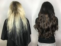 extensions hair exceptional quality 24 inch hair extensions in stock now at zala