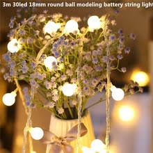 Battery Operated Outdoor Light - compare prices on outdoor light balls online shopping buy low