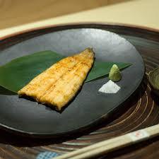 mosa ue cuisine top 10 japanese eel sauce posts on