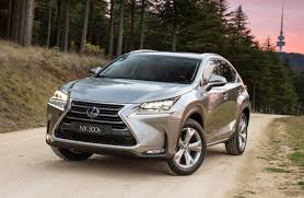 lexus uk nx 200t review 2017 lexus nx review