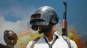 pubg level 3 helmet playerunknown s battlegrounds armor guide get the best helmets