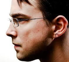 men earrings the best thing about magnetic earrings jewelry