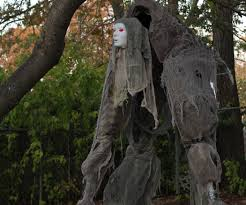 white mask spirit halloween how to make what nightmares are made of costume with pictures