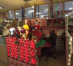 cubicle decorating kits roost announces winners of cubicle decorating contest regional