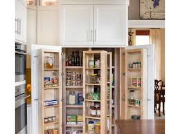 kitchen pantry ideas for small spaces free standing kitchen pantry cabinet design ideas for small spaces