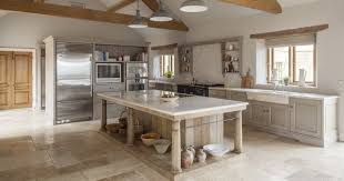 Bespoke Kitchen Design Modern Rustic Bespoke Kitchen Design Study Artichoke