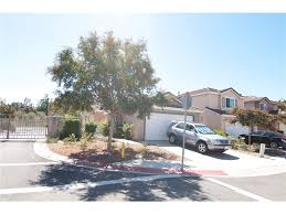 homes for rent in temecula ca
