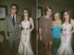 corpse wedding eat sleep frolic 2012 corpse and groom