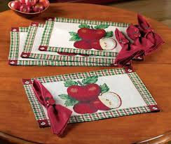Country Apple Decorations For Kitchen - country apple kitchen apple kitchen decor on apple decor