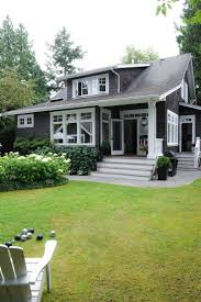 best 25 dark gray houses ideas on pinterest gray houses home