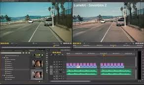 how to make fan video edits what video editing software do youtubers use quora