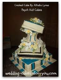 http www wedding cakes for you com whewi made it work html topsy