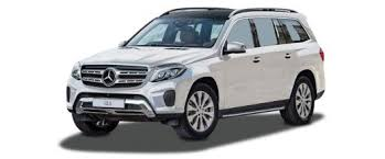 mercedes suv price india mercedes gls price check november offers review pics