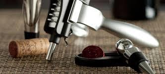 magasin pour la cuisine magasin d u0027univers vin et spiritueux accessoires pour l u0027oenologie