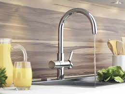 sink u0026 faucet kraus kpf single handle pull down kitchen faucet