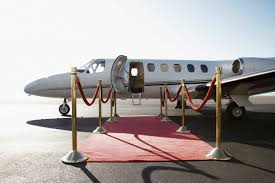 uber for planes u0027 app lets you take off in a private jet within