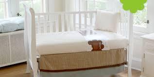 Top Crib Mattress Top Crib Mattresses Review House Plans Ideas