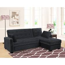 sofa chaise convertible bed sofa chaise convertible bed sofa hpricot com