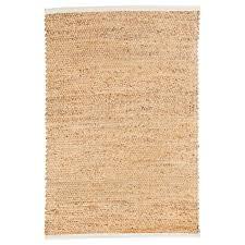 Kaufen Hauser 83 Wohnzimmer Teppich Poco Poco Teppich Angebot Full Size Of