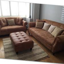 Camel Color Leather Sofa Sofa Singular Camelored Leather Sofa Image Design Gallery