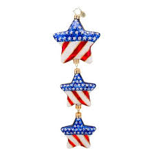 80 best d patriotic tree images on glass